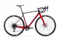 Trek Bikes – The world's best bikes and cycling gear Trek Bikes, Mountain Bike Brands, Mountain Biking, Entry Level Road Bike, Thing 1, Touring Bike, Bicycle Maintenance, Cycling Gear, Road Bikes