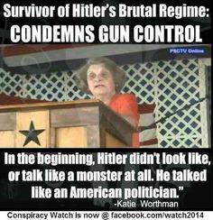 Conservatives Against Obama's Liberal Agenda