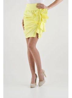 #manilagrace #yellow #summer