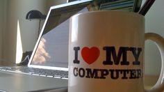 Coworking, una alternativa para el trabajo en vacaciones