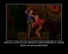 Mighty And Powerful Gods by XxForbidden-LoveXx on @DeviantArt