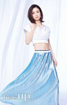 Asian Woman, Asian Girl, Japanese Girl, Asian Beauty, Actresses, Actors, Lady, Womens Fashion, Model
