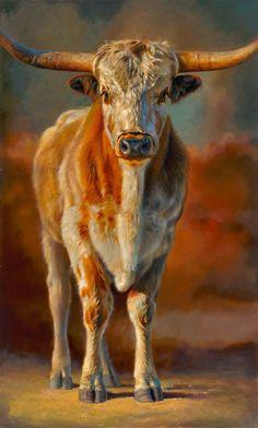 Teresa Elliot... | Kai Fine Art