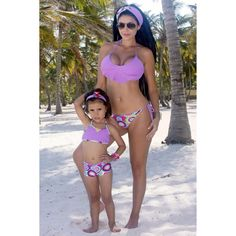 trajes-de-bano-de-dama-yekas-swimwear-2014-moda-playera-23187-MLV20243265306_022015-F