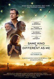 Same Kind of Different as Me (20 October 2017 (USA)) - trailer imdb.com/title/tt1230168/?ref_=ext_shr_tw_tt