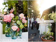 Lauren-&-Luke's-Wedding-Nicole-Paulson-Photography_051-copy