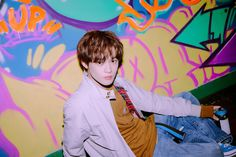 [Chenle] NCT DREAM 'Déjà Vu' NCT 2020 The 2nd Album RESONANCE Pt.1 #CHENLE #NCT #RESONANCE #NCT2020 #RESONANCE_Pt1 #NCT2020_RESONANCE #NCTDREAM Taeyong, Jaehyun, Nct 127, Winwin, Ntc Dream, Nct Dream Chenle, Johnny Seo, Nct Chenle, Rap God