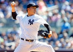 New York Yankees at Seattle Mariners, Wednesday, Sports Betting Odds, Las Vegas…