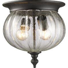19 top flush mount outdoor lights images exterior lighting rh pinterest com