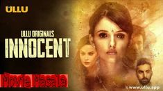 Indian Web, Web Story, Online Stories, Indian Drama, 11. September, English Movies, Episode Online, Star Cast, All Episodes