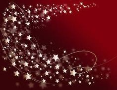 Free Illustration: Star, Christmas, Starry Sky - Free Image on Pixabay - 427749 Free Pictures, Free Images, Create Awareness, Special Needs Kids, Try Something New, Christmas Background, Free Illustrations, Textured Background, Clip Art