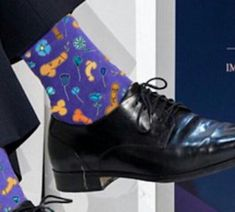 Justin Trudeau wearing penis socks wth Tap Shoes, Dance Shoes, Justin Trudeau, Pure Products, Board, How To Wear, Men, Fashion, Sheer Socks