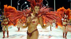 El Carnaval de Gualeguaychú ya tiene fecha de inicio para 2018 - Sociedad - Elonce.com
