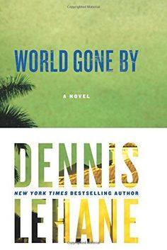 World Gone By: A Novel (Joe Coughlin Series) by Dennis Lehane, http://www.amazon.com/dp/0060004908/ref=cm_sw_r_pi_dp_FjAhvb0H105P8