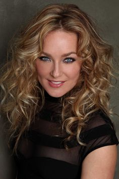 Elisabeth rohm nude fakes exclusively your