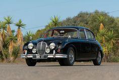 Jaguar-Mark-2-22.jpg (2000×1351)