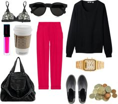 """""""#17"""" by kelly-m-o on Polyvore"""