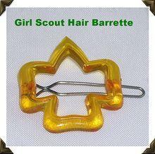 Delightful Vintage Girl Scout Hair Barrette from Vintage Ladybug on Ruby Lane Vintage Girls, Vintage Items, Girl Scouts Of America, Meet Girls, Under The Stars, Scouting, Hair Barrettes, Ruby Lane, Ladybug