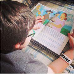 """""""Este libro contiene una historia que definitivamente será de gran ayuda para muchos niños no solo latinos; una historia con la que posiblemente se sientan muy identificados y con un final feliz que los hará sentirse muy orgullosos de sus antepasados y del amor de la familia"""". ~ Dijo Sisy de Mamá Latina en Philly #LaFamiliaCool #BookLaunch #TheMosValuableTreasure #BookTour #FirstBook #BilingualBook #MulticulturalKids #MulticulturalLatinos"""