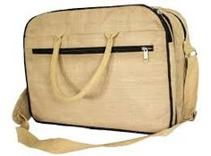 Image result for jute products