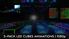 Résultats Google Recherche d'images correspondant à http://0.s3.envato.com/files/38528163/Cubes%2520Travel%2520NEON%2520imgprev%2520(0-00-00...