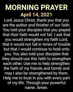 Prayer Before Sleep, Sleep Prayer, Bedtime Prayer, Prayer Quotes, Bible Quotes, Bible Quotations, Blessed Quotes, Qoutes, I Look To You
