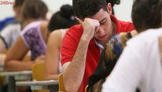 Em meio a mudanças, universitários optam por alternativa ao Fies