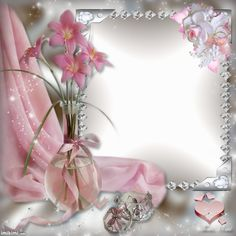I love you 😘 jaanu I miss you so much darling husband ❤️ ImrAn 💗 hirA till our last Happy Birthday Frame, Happy Birthday Flower, Happy Birthday Celebration, Birthday Frames, Scrapbook Background, Flower Background Wallpaper, Flower Backgrounds, Frame Background, Paper Background