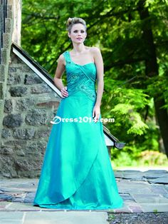 green wedding dresses green wedding dresses green wedding dresses