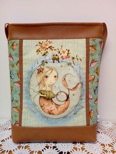 Handmade Bags, Vintage World Maps, Handmade Purses, Handmade Handbags