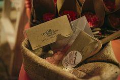 #confetti y #arroz para nuestras bodas. The Federicas. Wedding Designers. http://www.thefedericas.com/bridal-friends-the-federicas-i/