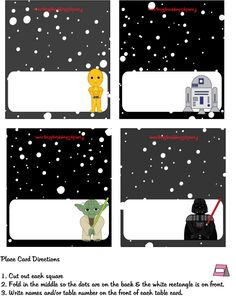 www.familyshoppingbag.com img view-print.php?img=Place_Cards_932746.png