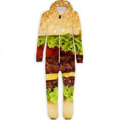 Burger Belovesie