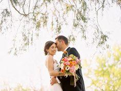 Weddings   Stems of Dallas