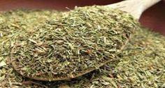 tè cura fibromialgia