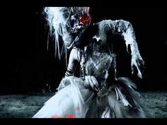 Distress and coma-The GazettE [PV] [Romaji + Sub Español]