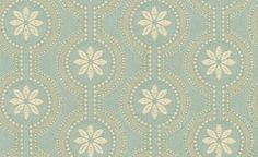 Chantal - Waverly - Waverly Fabrics, Waverly Wallpaper, Waverly Bedding, Waverly Paint and more
