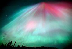 Soldotna, Alaska.