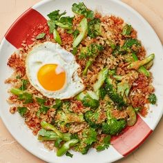 Celery Salad, Salad Recipes, Healthy Recipes, Veg Recipes, Celery Recipes, Restaurants, One Dish Dinners, Easy Dinners, Feel Good Food