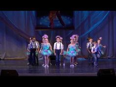YouTube Salsa, Rainbow Wallpaper, Tiny Dancer, Drama, Barn, Activities, Education, Concert, Youtube