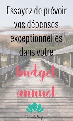 Faire un budget prévisionnel sur l'année - L'Accro du Budget - Earn Money Budgeting Process, Budgeting Finances, Budgeting Tips, Budget Prévisionnel, Best Budget, Strategic Planning, Financial Planning, Budget Personnel, Faire Son Budget
