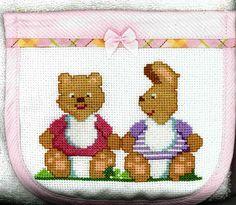 Ricamo, embroidery, broderie, bordado,.....: Per Nicole