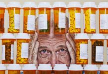 From prescription to addiction: opioid abuse in seniors on the rise. Pinned by the You Are Linked to Resources for Families of People with Substance Use  Disorder cell phone / tablet app January 2, 2017;  Android- https://play.google.com/store/apps/details?id=com.thousandcodes.urlinked.lite   iPhone -  https://itunes.apple.com/us/app/you-are-linked-to-resources/id743245884?mt=8com