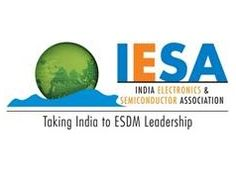 IESA signs MoU with Taipei Computer Association to strengthen India-Taiwan ESDM industry collaborations