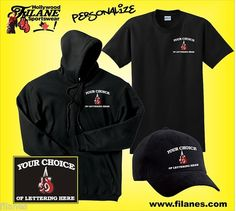 Complete package for your whole Boxing team and entourage Entourage, Boxing, Nike Jacket, Sportswear, Hollywood, Lettering, My Love, Sweatshirts, Sweaters