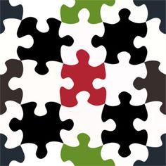 "HowStuffWorks ""How Tessellations Work"""