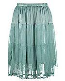 Röcke für Damen online kaufen | Deerberg