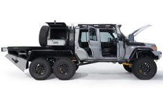 https://expeditionportal.com/featured-vehicle-the-patriot-campers-megatourer-6x6/
