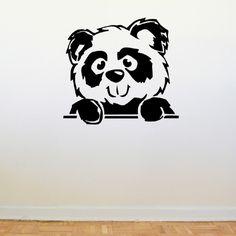 Imagini pentru apus sticker