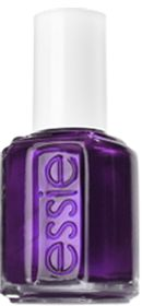 Teenage Purple People-Eater | One Man's Attempt To Guess Nail Polish Colors
